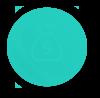apel capital icon4
