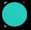 apel capital icon6