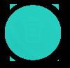 apel capital icon5